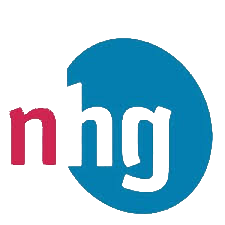 Our practice is member of the Dutch College of General Practitioners (NHG)